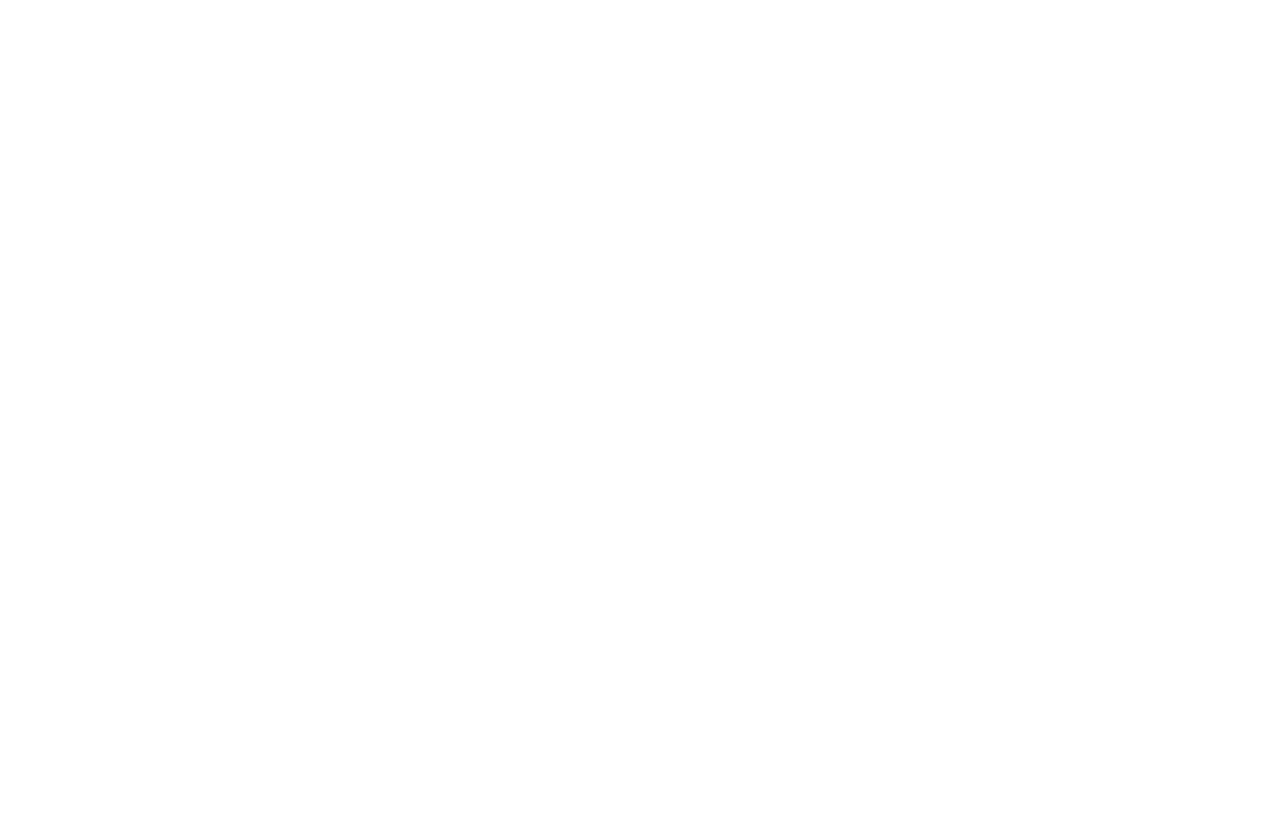 Wyoming Arms