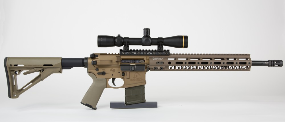 Matte Sand / FDE Furniture