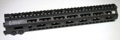 M4 handguard, WYOMING ARMS, GEISSELE, CUSTOM