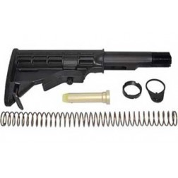 Wyoming Arms, AR-15, adjustable stock, shooting, rifle, gun, tactical, firearm, hunting, professional, competition, carbine
