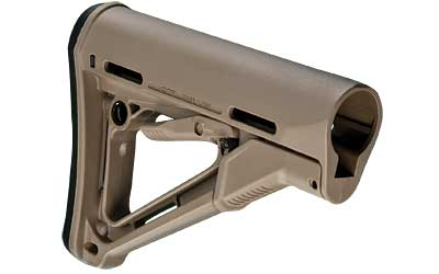 Wyoming Arms, buttstock, AR-15, shooting, rifle, gun, tactical, firearm, hunting, professional, competition, carbine