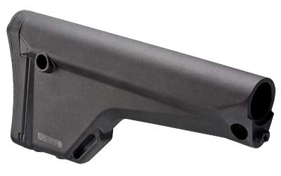V-MPIMAG404BLK, Wyoming Arms
