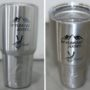 tumbler30ozstainless-2up