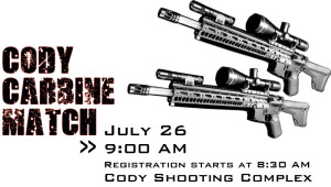 Wyoming Arms, AR-15, shooting, rifle, gun, tactical, firearm, hunting, professional, competition, carbine