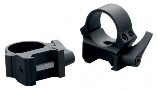 Wyoming Arms, AR-15, shooting, rifle, gun, tactical, firearm, hunting, professional, competition, carbine, leupold, scope ring