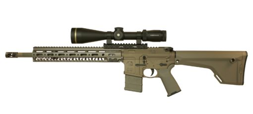 AR-15, WYOMING ARMS, RIFLE, CONTACT, FIREARMS, GUNS, PRECISION, WESTERN, CODY WYOMING, OLD WEST, WYO LOK, MATTE SAND