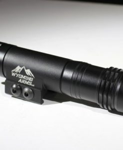 Flashlight, Light Body & Accessories