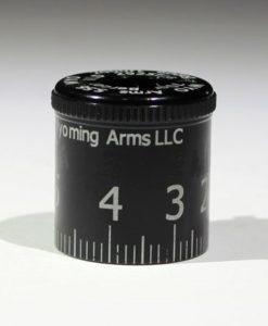 adjustment-dial-f-leupold-target-turret