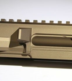 billett upper receiver, WYOMING ARMS, RIFLE, BUILD RIFLE, CUSTOM RIFLE